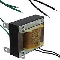 Transformer – 120VAC to 12VAC 8.0A