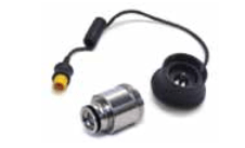 Anesthesia System – Mindray, Oxygen Sensor, Module