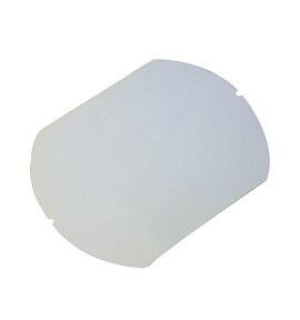 Dental – Splash Guards – Belmont 046, 047, 048, 049 Lens Splash Shield