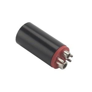 Dental – Handpiece Light Source – 5-Hole Lamp Module, Red Gasket