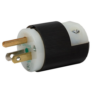 Cord Cap Hospital Grade – 120 volt 15 amp