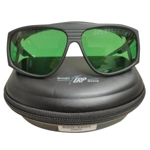 Laser – Laser Protective Glasses