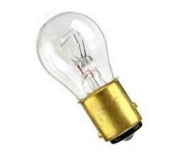 Lamps Medical – 1157, 12 volt