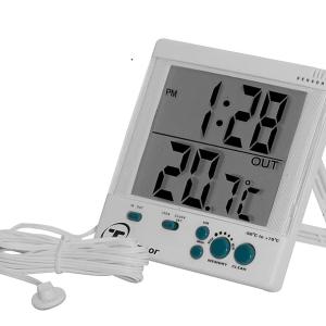 Thermometer – Bios Vaccine Refrigerator