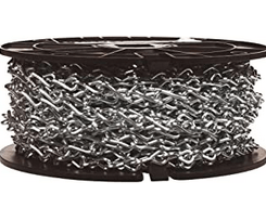 Jack Chain – General Use