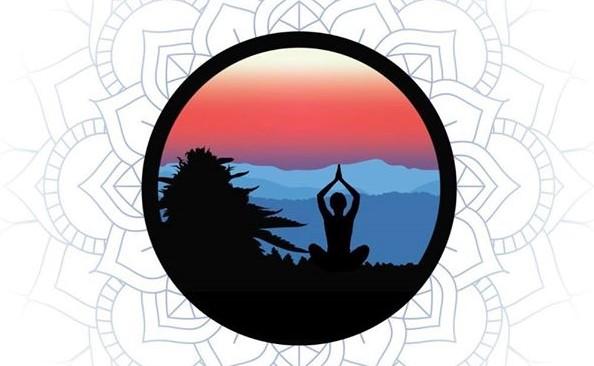 blue ridge cbd yoga (2)
