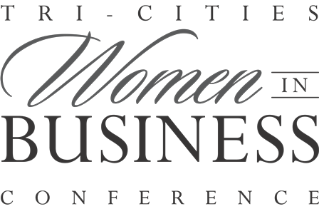 2018 Tri-Cities Women in Business Conference