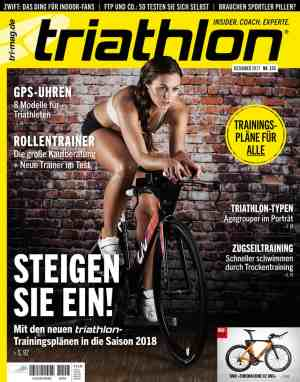 triathlon 155