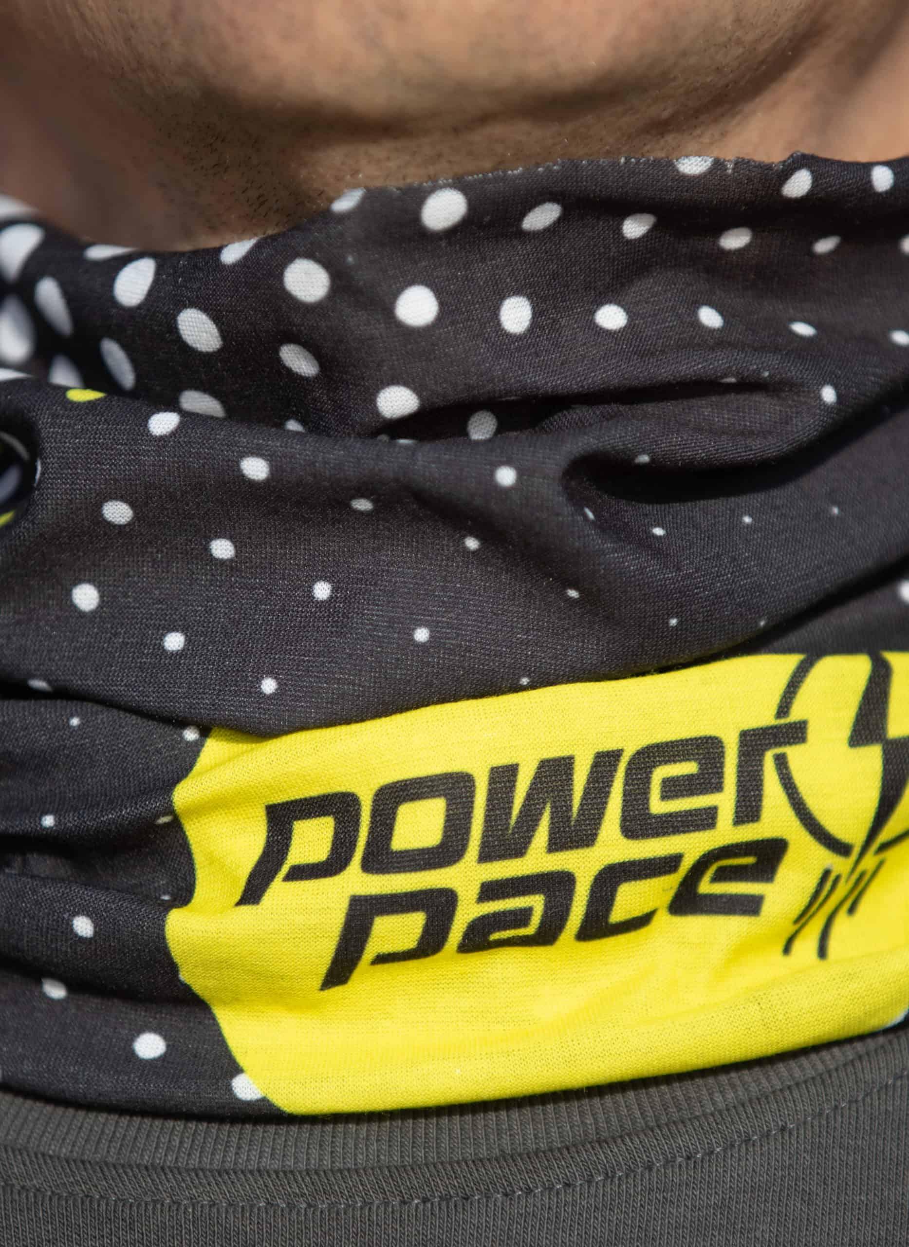 power & pace Multifunktionsloop