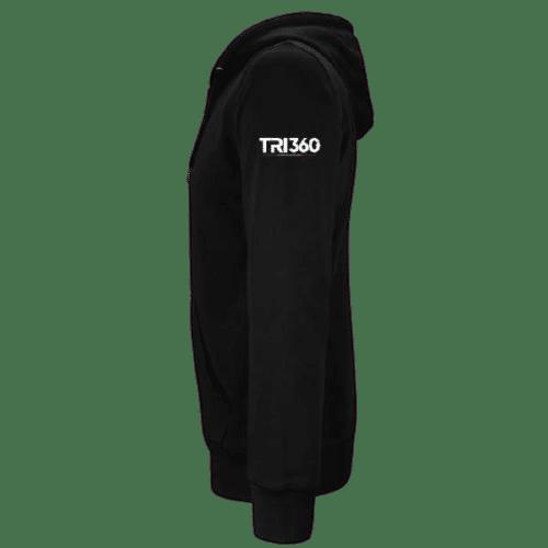 Sweat_zippé_brodé_TRI360-coté