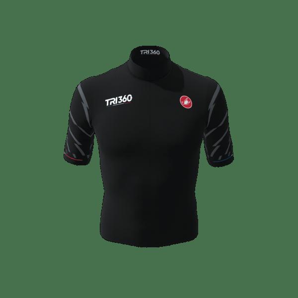 maillot_squadra_tri360