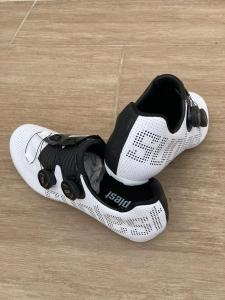 Chaussures Suplest