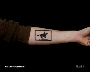 140306-web-horse tattoo-eg