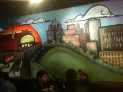 140313-web-Westerwood mural-eg