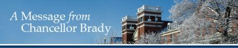 140314-web-Linda Brady-eg