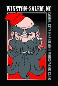 140320-web-beard club-eg