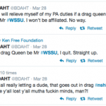 102 JAMZ DJ attacks WSSU student for drag