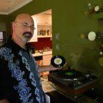 Soul music at Greensboro's cultural crossroads