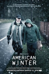 american-winter-poster