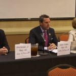 6th Congressional District candidates get tough with each other