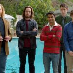 'Silicon Valley' and the hyperreal sitcom