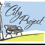 logo_cityproject_big