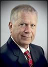 Bill Bencini