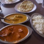 A tasty, affordable outpost for Indian cuisine