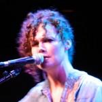 Molly McGinn credit Jordan Green