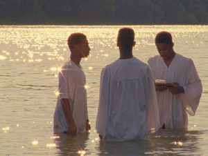 the-island-of-st.-matthews-by-kevin-jerome-everson-baptism