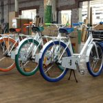 Buzzi Space Bike Fleet IMG_4690 (2)