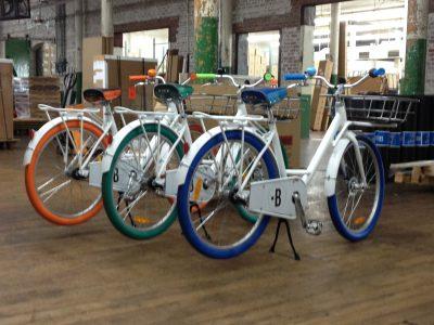 Buzzi Space Bike Fleet IMG_4690 (2)