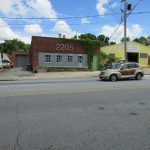 High Point formalizes plan for 'complete streets'