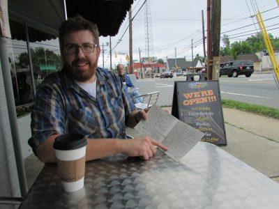 Greg Shemkovitz credit Jordan Green