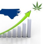 It Just Might Work: The pot capital of NC