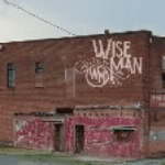 Winston wins: Wise Man Brewing announces location