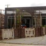 Barstool: Local House Bar