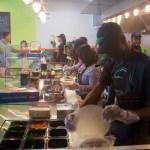 Watershed week for Greensboro's culinary scene