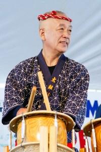Seiichi Tanaka