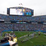Good Sport: Panthers keep pounding