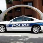 Barometer: Release death in custody footage?