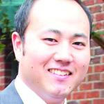 Tim Tsujii named new elections director for Forsyth County