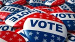 Special election for Congress draws dozens of candidates