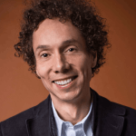 Barstool: Malcolm Gladwell's rules for drinking