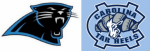 Barometer: Which loss hurt more, Panthers or Heels?