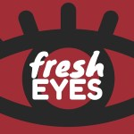 Fresh Eyes: Not quite a single mom