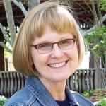Kathy Feather