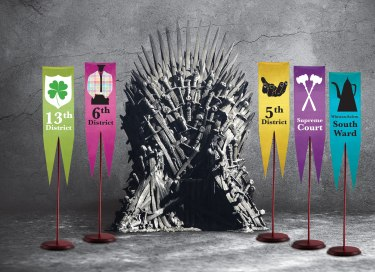 throne_cover_web