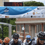 Barometer: Thoughts on the Winston-Salem Cycling Classic?