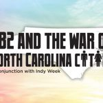 Triad City Beat This Week: July 13, 2016